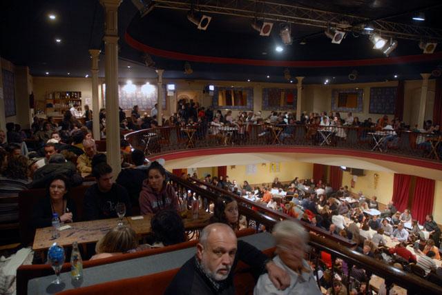 teatre03.jpg