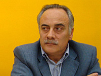 Joan Carretero